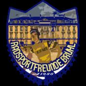 RTC Radsportfreunde Brühl e.V.